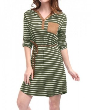 Women's Casual Dresses Online Sale