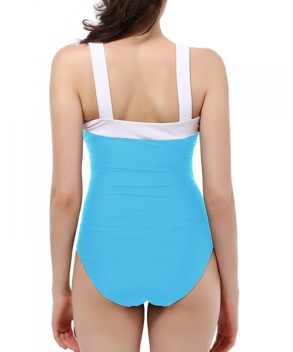 ADFOLF Vintage Bathing Swimsuit Swimwear