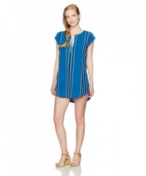 Rip Curl Womens Lucia Dress
