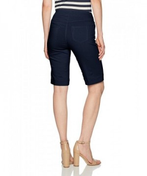 Discount Real Women's Athletic Shorts