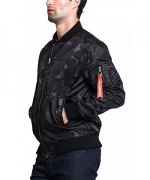 Discount Men's Lightweight Jackets