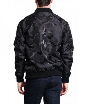 Designer Men's Outerwear Jackets & Coats Outlet Online