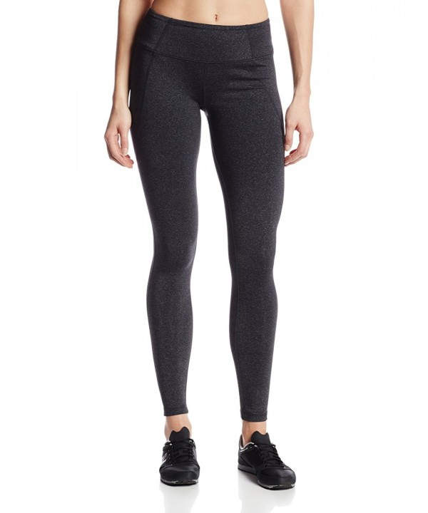 Miraclesuit Legging Control Charcoal X Small