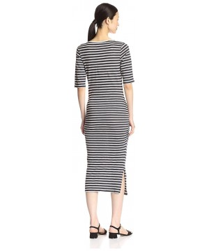 Popular Women's Casual Dresses Online