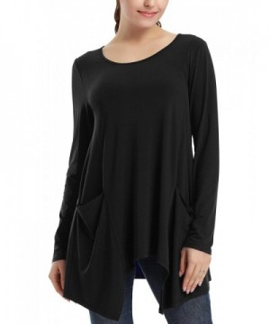 Cheap Women's Tops Outlet Online