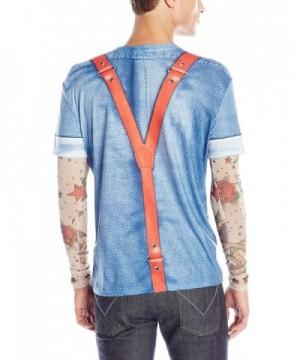 Men's T-Shirts Online Sale