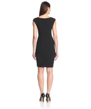 Discount Women's Wear to Work Dresses On Sale