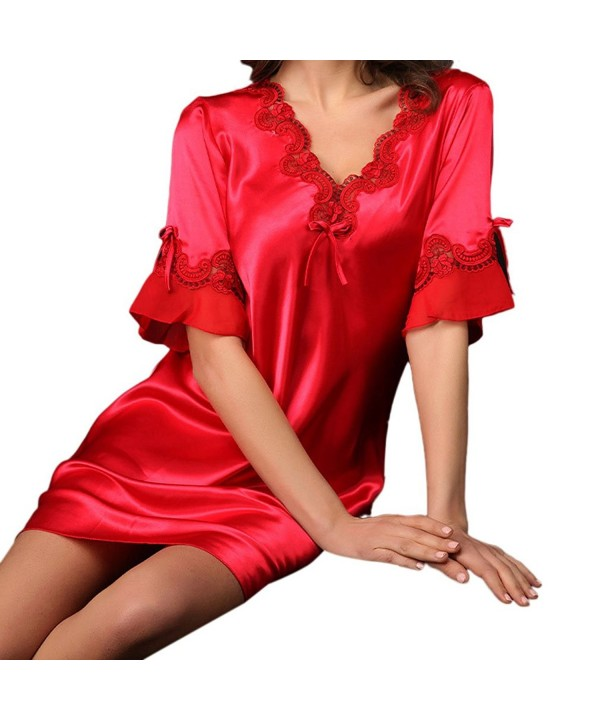 SAYM Lingerie Sleepwear Nightwear Underwear