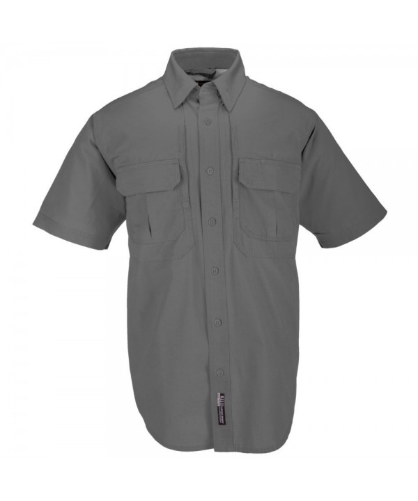 5 11 Tactical Cotton Sleeve X Large