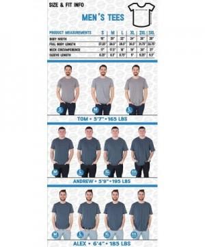 7a6edd4e5 Meowy Christmas Sweater Shirt Green; Fashion Men's T-Shirts for Sale;  Fashion Men's Shirts ...