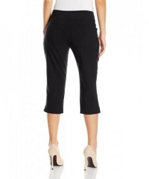 Brand Original Women's Pants Online