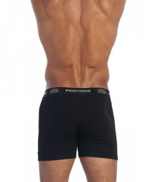 Men's Underwear Outlet