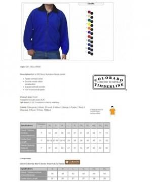 Cheap Men's Active Jackets Outlet Online