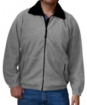 Popular Men's Clothing Outlet Online