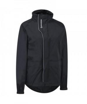 Men's Active Jackets for Sale