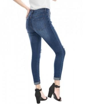 Popular Women's Jeans Online