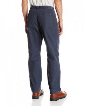Designer Pants On Sale