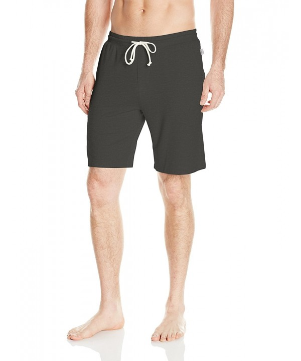 Threads Thought Modal Lounge Short