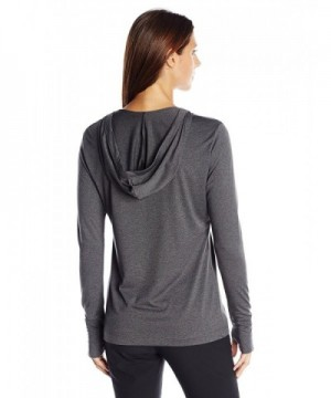 Cheap Real Women's Athletic Hoodies Clearance Sale