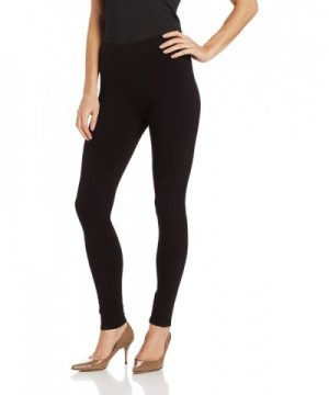 Womens Ultra Legging Wide Waistband