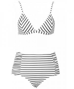 Women's Bikini Swimsuits Clearance Sale