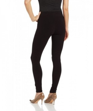 Brand Original Women's Leggings