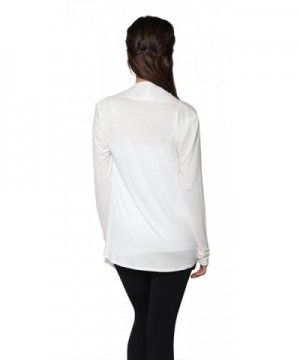 Cheap Designer Women's Sweaters for Sale