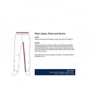 Fashion Men's Jeans Online Sale