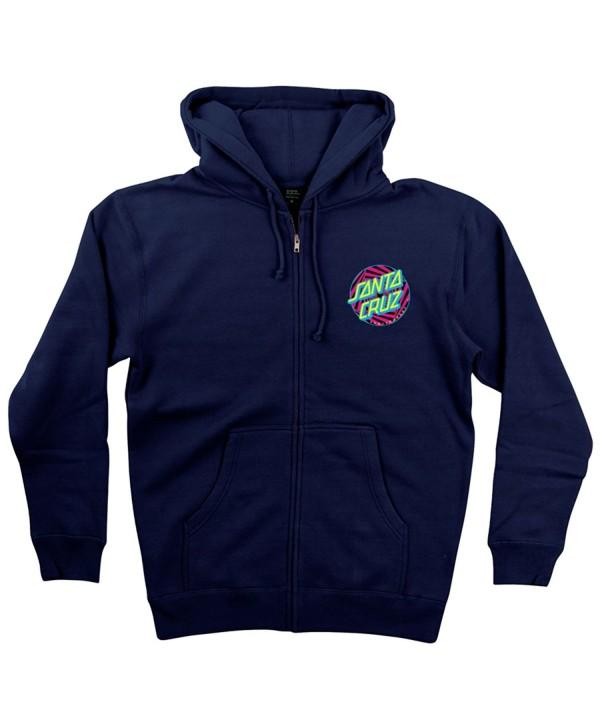 Santa Cruz Party Sweatshirt X Large