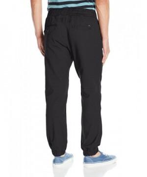 Cheap Real Pants Wholesale