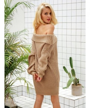 Cheap Women's Pullover Sweaters Outlet Online