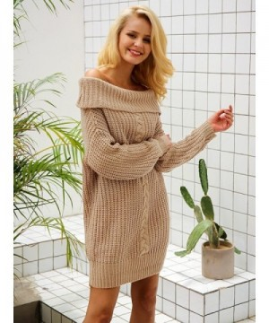 Cheap Women's Sweaters Wholesale