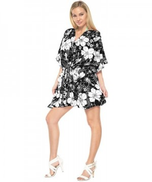 Brand Original Women's Cover Ups