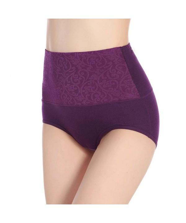 CS BEAUTY Womens Premium Underwear