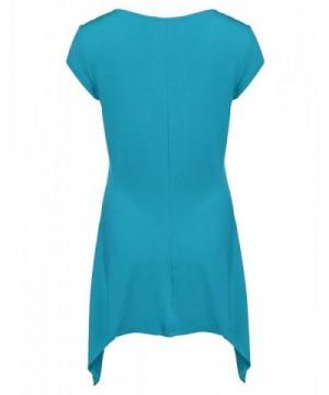 Designer Women's Tunics Outlet