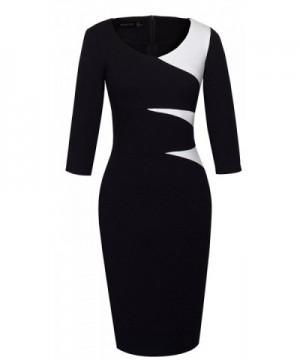 Women's Wear to Work Dresses Online