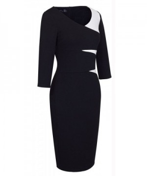 Brand Original Women's Dresses Clearance Sale