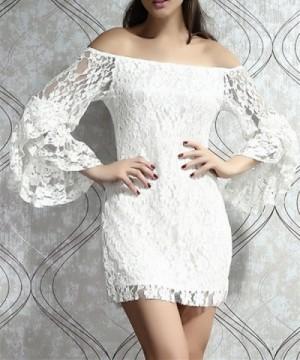 Cheap Designer Women's Casual Dresses Online