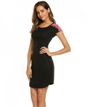 Discount Women's Chemises & Negligees Online