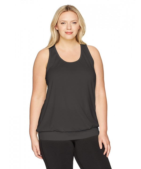 Just My Size Womens Active