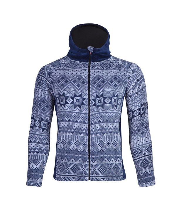 Anivivo Hoodies Fashion Sweaters Pockets