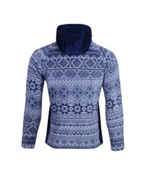 Designer Women's Fashion Sweatshirts Wholesale