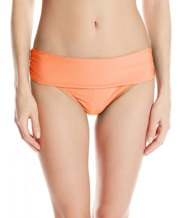 ATHENA Womens Finesse Banded Bikini