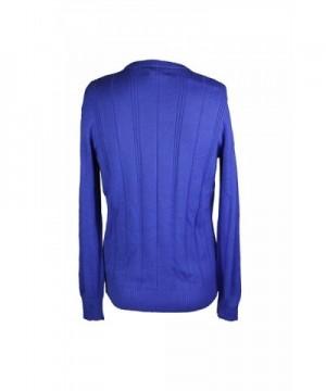 Cheap Men's Cardigan Sweaters Clearance Sale