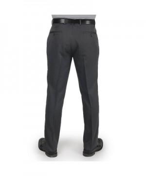 Cheap Real Men's Pants On Sale