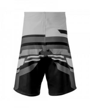 Brand Original Men's Swim Board Shorts