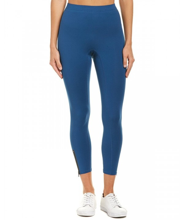 HUE Womens Shaping Skimmer Imperial