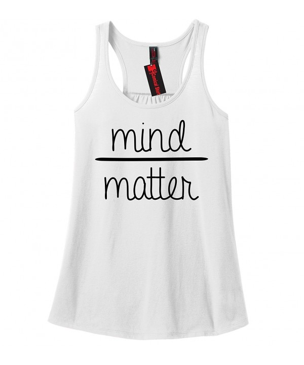 Comical Shirt Ladies Motivational Workout