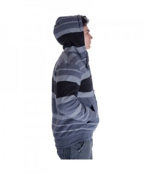 Fashion Men's Sweatshirts Outlet Online