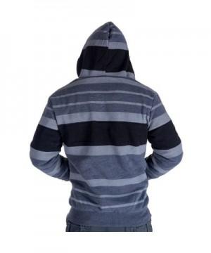 Discount Men's Activewear for Sale